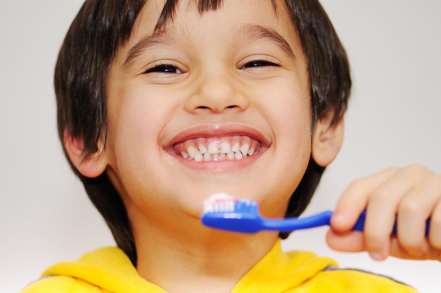 Pediatric Dentist in Vancouver WA
