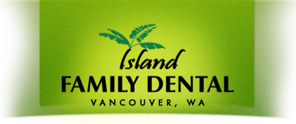 Island Family Dental