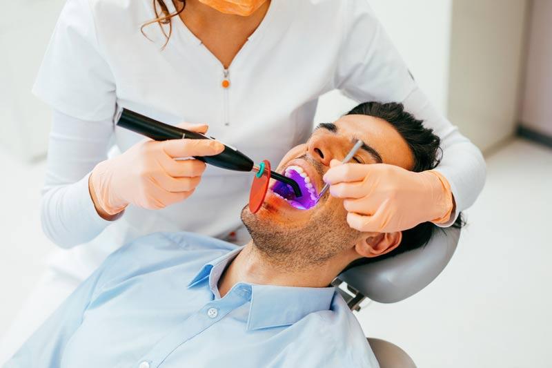 Dental Veneers in Vancouver WA